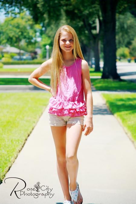 Pin Diamond Little Models Very Little Child Girl Teen Model Success on.